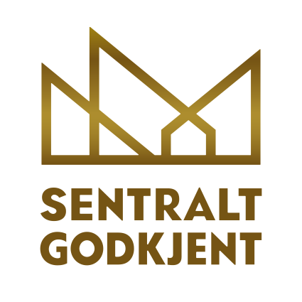 Sentralt godkjent - Ingeniørfirma T. Jespersen AS er sentralt godkjent i tiltaksklasse 3, for ventilasjon- og klimainstallasjoner, både som prosjekterende og utførende aktør.